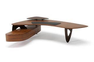 Tama Desk  by  Walter Knoll