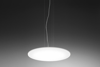 Big hanging  by  VIBIA
