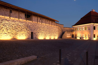 LED-HL 10 VA  by  ADO Lights