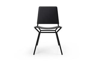 Aisuu Chair  von  Walter Knoll