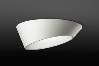 Plus ceiling  by  VIBIA