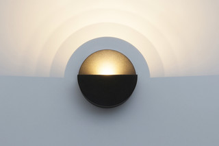 Gradient  by  VIBIA
