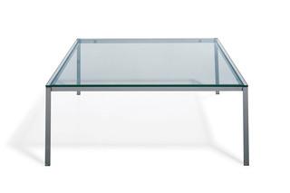 1250-I Kendo glass  by  DRAENERT