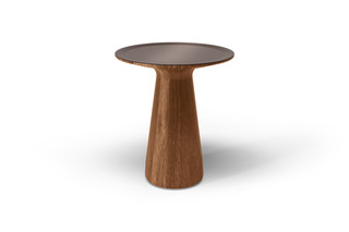 Foster 620 table  by  Walter Knoll