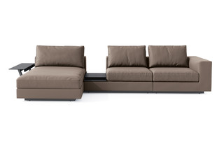 Living Landscape 755  by  Walter Knoll