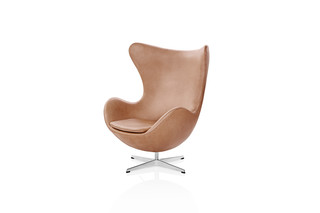 EGG™  by  Fritz Hansen