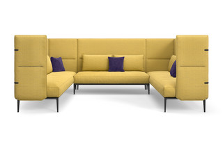 Jaan Silent  by  Walter Knoll