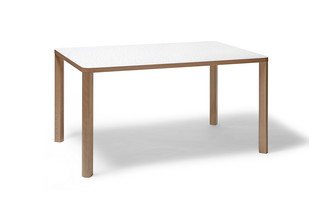 Santiago 02 table  by  TON