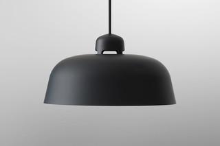 Dalston w162 pendant light  by  wästberg