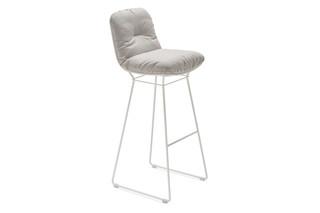 Leyasol Bar Chair  by  Freifrau