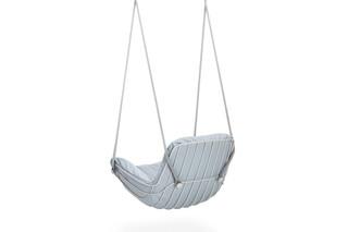 Leyasol Swing Seat  von  Freifrau