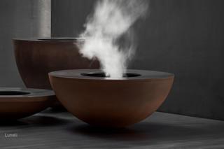 Feuerring Luneli  by  Feuerring