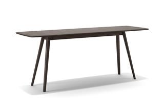 Deen Tisch  von  Walter Knoll
