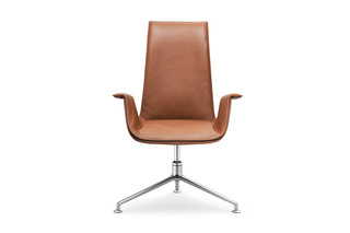 FK soft padded  by  Walter Knoll