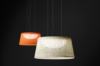Wind hanging  by  VIBIA