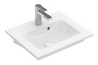 Handwaschbecken Venticello  von  Villeroy & Boch Bad & Wellness