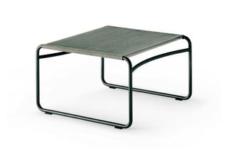 HARP stool  von  Roda
