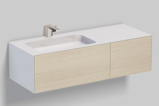 WP.Folio7 brushed oak  by  Alape