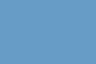 6701. Blue Sky  von  KRION