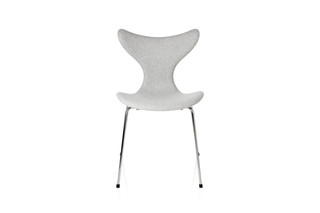 LILY™  by  Fritz Hansen