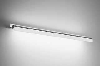 Millenium  by  VIBIA
