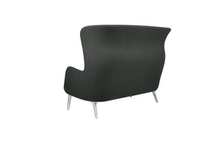 RO™ Sofa  by  Fritz Hansen