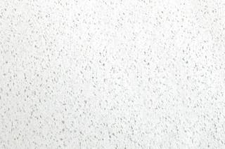 9105. Elegant White  von  KRION