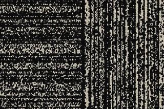 Visual Code Decibel  by  Interface