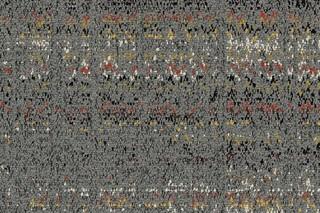 Visual Code Static Lines  von  Interface