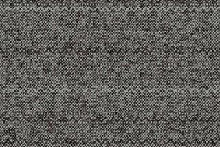 Visual Code Plain Stitch  by  Interface