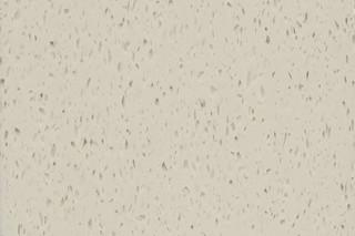 9505. Cream Concrete  von  KRION