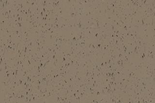 9506. Mocha Concrete  von  KRION