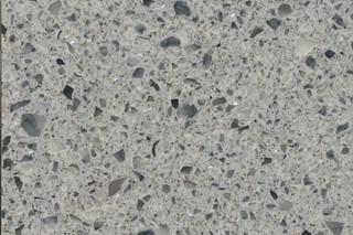 9903. Deep Granite  by  KRION