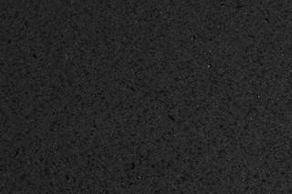 9905. Elegant Black  von  KRION