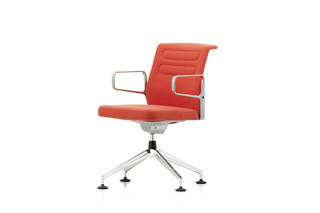 AC 5 Meet  by  Vitra