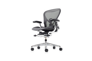 Aeron Chair  von  Herman Miller