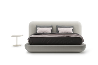 okome bed  by  Alias