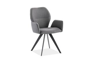 ALVARO chair  by  Niehoff Garden