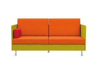 Atelier 2,5-Sitzer  von  Dauphin