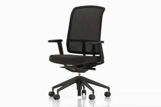 AM Chair  von  Vitra