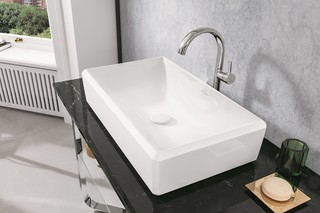 Surface-mounted washbasin Antheus  by  Villeroy&Boch Bath&Wellness