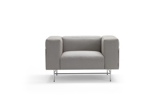 Avignon Easy Chair  von  OFFECCT