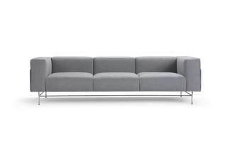 Avignon Sofa  von  OFFECCT