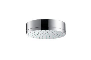 Axor Citterio overhead shower 180 1jet  by  AXOR