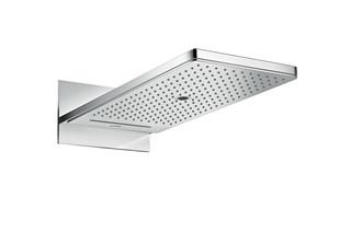 Axor overhead shower 250/580 3jet  by  AXOR