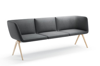 A-Bench 9791-302  by  Brunner
