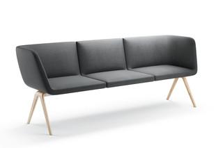 A-Bench 9791-302  von  Brunner