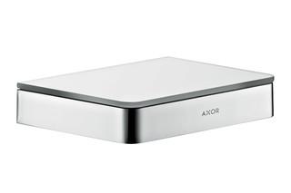 Axor Universal Ablage 150mm  von  AXOR