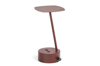 Add Cable Table  von  Lammhults