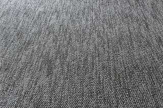 Allure 1000  von  OBJECT CARPET